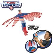 Flying-Heroes-Superman-Flying-Hero-0-1
