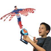 Flying-Heroes-Superman-Flying-Hero-0-2