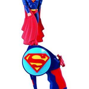 Flying-Heroes-Superman-Flying-Hero-0