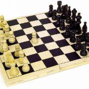 Folding-Chess-Wooden-Games-Set-0-0