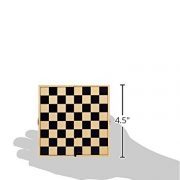 Folding-Chess-Wooden-Games-Set-0-1