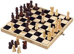 Best Board Game - Chess