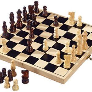 Best Board Game