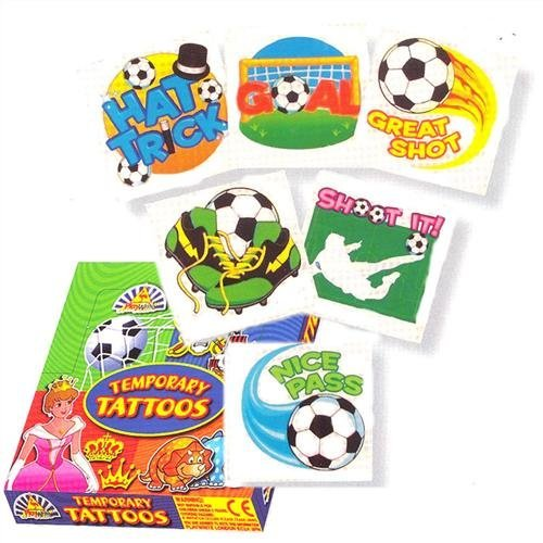 Football-Tattoos-pack-of-24-assorted-0