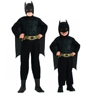Forever-Young-Boys-Dark-Knight-Batman-Fancy-Dress-Costume-0