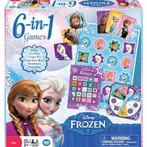 Frozen-6-in-1-Classic-Games-0