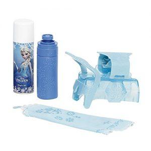 Frozen-Magic-Snow-Sleeve-0