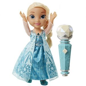 Frozen-Sing-a-Long-with-Elsa-0