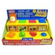 Fun-Time-Pop-Up-Farm-Friends-0-0