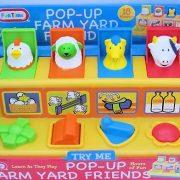 Fun-Time-Pop-Up-Farm-Friends-0-1