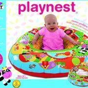 Galt-Toys-Farm-Playnest-0-0
