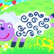 Galt-Toys-Farm-Playnest-0-4