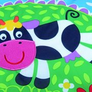 Galt-Toys-Farm-Playnest-0-5