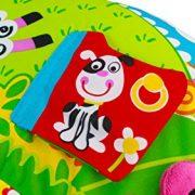 Galt-Toys-Farm-Playnest-0-6