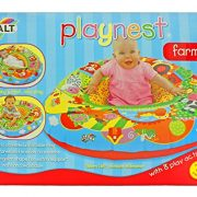 Galt-Toys-Farm-Playnest-0-7