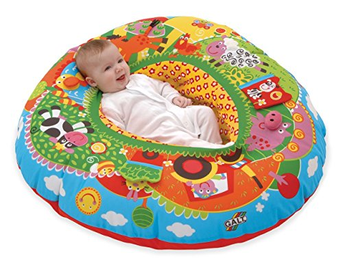 Galt-Toys-Farm-Playnest-0