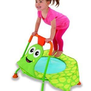 Galt-Toys-Nursery-Trampoline-0