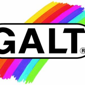 Galt-Toys-Paint-a-Tea-Craft-Set-Multi-Coloured-0-2