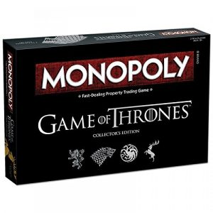 Game-of-Thrones-Game-of-Thrones-Monopoly-Board-Game-0