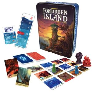 Gamewright-Forbidden-Island-Game-0