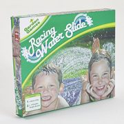 Garden-Games-Limited-47m-Double-Racing-Water-Slide-with-Two-Inflatable-Boogie-Boards-and-Sprinkler-0-2