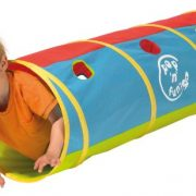 Generic-Pop-Up-Tunnel-0-0