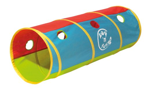 Generic-Pop-Up-Tunnel-0