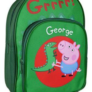George-Pig-Dinosaur-Backpack-0