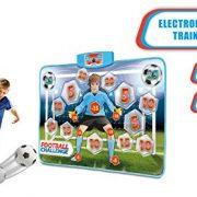 GetGo-Football-Challenge-The-Electronic-Shooting-Game-Multi-Colour-0-0