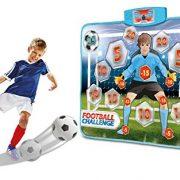 GetGo-Football-Challenge-The-Electronic-Shooting-Game-Multi-Colour-0-1
