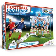 GetGo-Football-Challenge-The-Electronic-Shooting-Game-Multi-Colour-0-2
