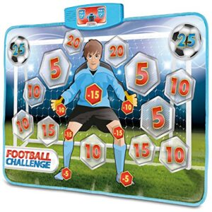 GetGo-Football-Challenge-The-Electronic-Shooting-Game-Multi-Colour-0