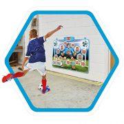GetGo-Football-Challenge-The-Electronic-Shooting-Game-Multi-Colour-0-4