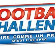 GetGo-Football-Challenge-The-Electronic-Shooting-Game-Multi-Colour-0-5