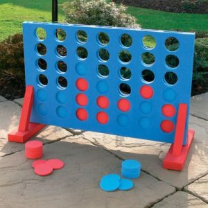 Giant-Eva-Connect-4-In-a-Row-Garden-Outdoor-Indoor-Game-BBQ-Barbecue-Fun-Picnic-Party-Birthday-Family-Kids-Childrens-Adults-Competition-Fun-Party-Sports-Day-Family-Picnic-Birthday-Sun-Summer-Beach-0