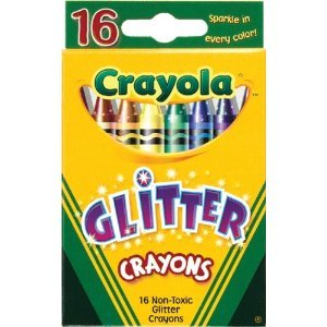 Glitter-Crayons-16-Pack-0