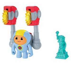Go-Jetters-Basic-Click-On-Foz-GO-Mag-0