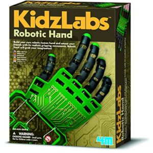 Great-Gizmos-Kids-Labs-Robotic-Hand-0