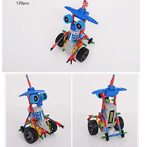 alien robot costume super dad game