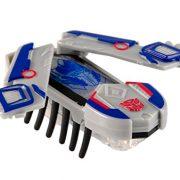 HEXBUG-nano-Transformers-Single-0-2