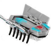 HEXBUG-nano-Transformers-Single-0-3