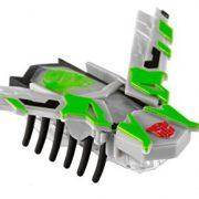 HEXBUG-nano-Transformers-Single-0-4