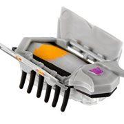 HEXBUG-nano-Transformers-Single-0-5