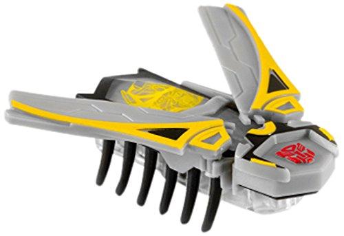 HEXBUG-nano-Transformers-Single-0