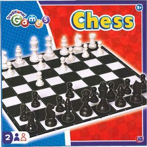 Halsall-Traditional-Chess-0