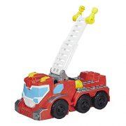 Hasbro-Playskool-Heroes-Transformers-Rescue-Bots-Elite-Heatwave-Figure-0-1