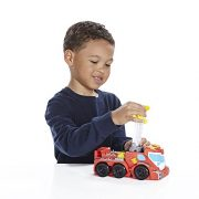 Hasbro-Playskool-Heroes-Transformers-Rescue-Bots-Elite-Heatwave-Figure-0-2