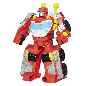 Hasbro-Playskool-Heroes-Transformers-Rescue-Bots-Elite-Heatwave-Figure-0