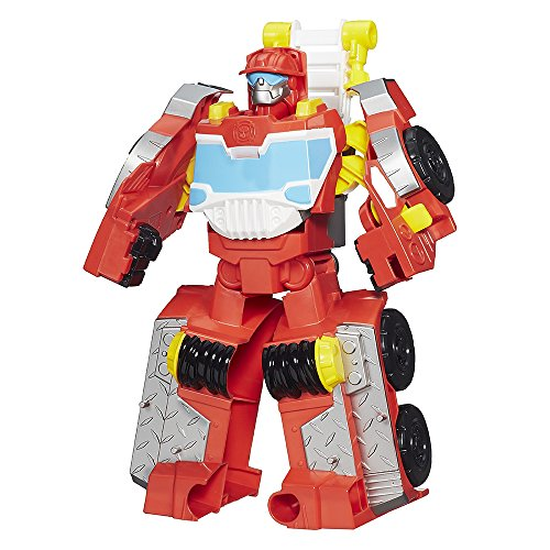 Hasbro-Playskool-Heroes-Transformers-Rescue-Bots-Elite-Heatwave-Figure-0
