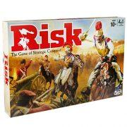 Hasbro-Risk-Board-Game-0-0